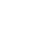 transportation and motor vehicles icon