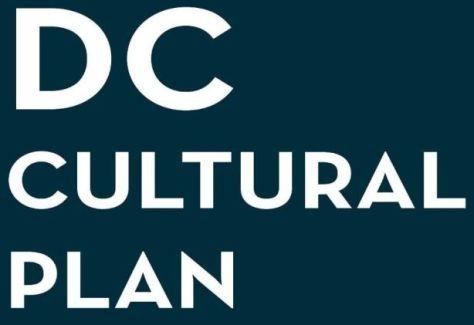 Cultural Plan Logo