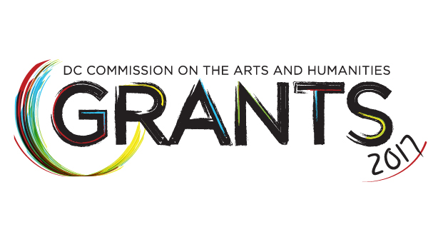 DC Commission on the Arts and Humanities FY 2017 Grants