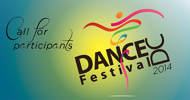 Call for Participants Dance DC Festival