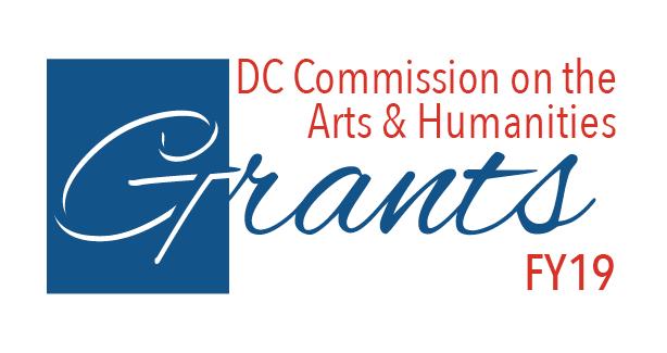 FY19 Grants Image Logo