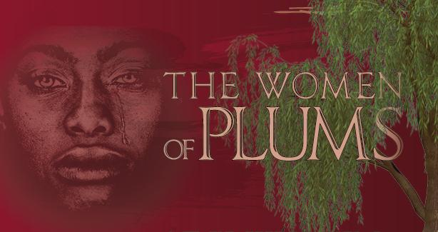 The Women of Plums