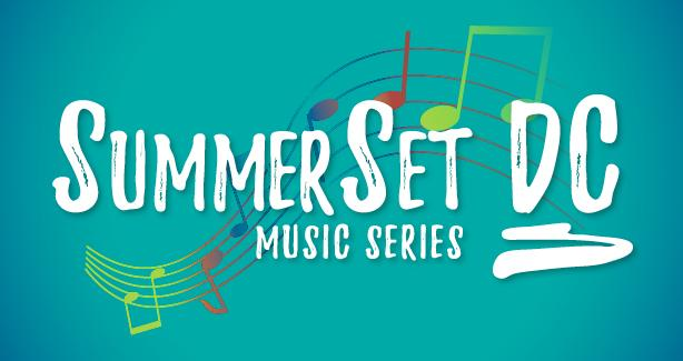 SummerSet DC Music Series