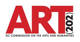 ART(202) blog logo