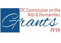 Image for FY19 grants