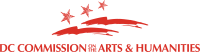 CAH logo