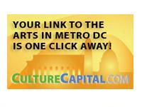Logo for Culture Capital