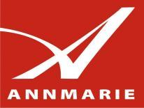 Annmarie Logo