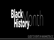 Image for Black History Month
