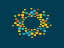 Britepaths Logo