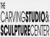 The Carving Studio Logo