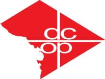 DC Office of Planning Logo