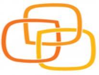 Flagstaff Arts Council Logo