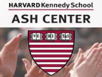 harvard kennedy school government application essays The hks application serves applicants to the mpp and the various mpa programs (phd applicants use the harvard gsas application) the essays discussed below are for the mpp and the two-year mpa applications (essay questions are different for the mpa/id and mid-career mpa applications.