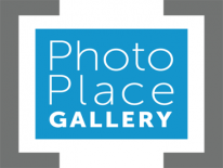 Photo Place Gallery