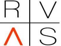 Riverviews Airspace Logo