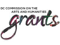DC Commission on the Arts and Humanities Grants